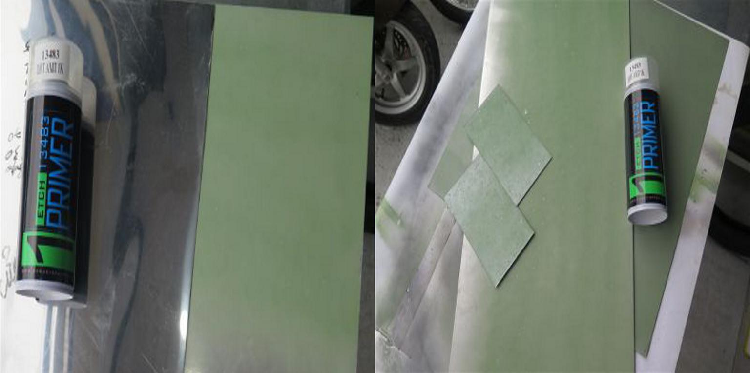 Bình sơn lót kẽm là gì? Những lý do nên sử dụng bình sơn lót?